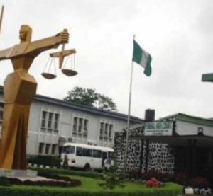 Doctor Scammed Of N12m Land By Blood Brother In Lagos